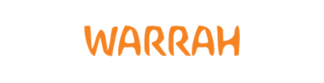projects-supported-warrah